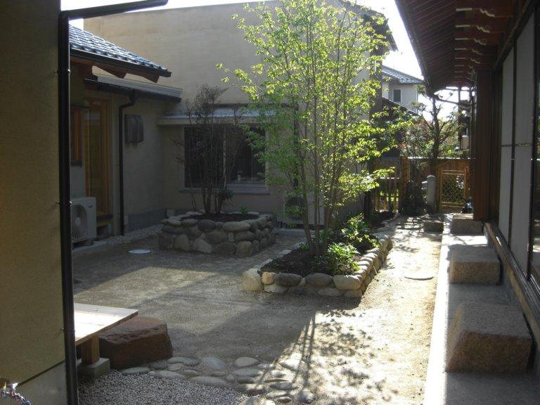 F様邸 (13)