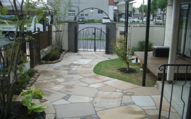 F-garden (1)