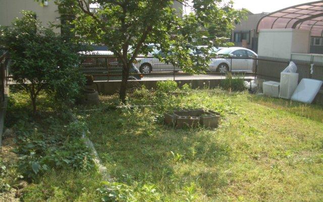 F-garden (2)