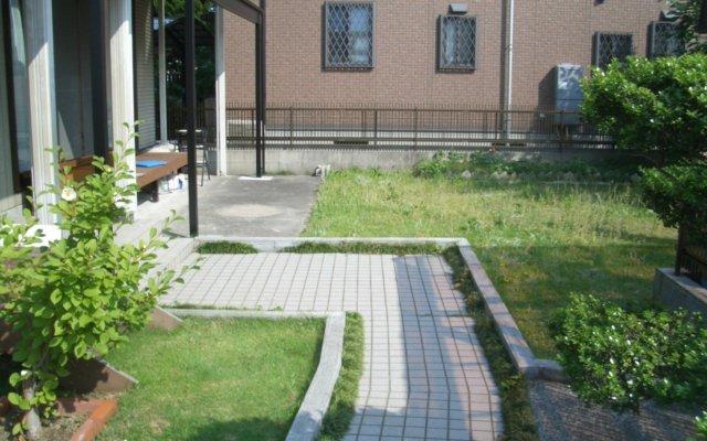 F-garden (3)