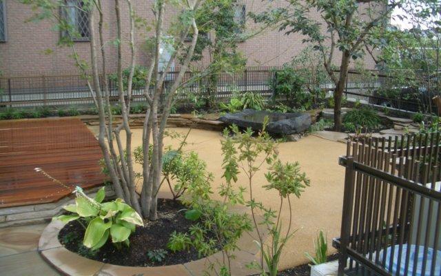 F-garden (5)