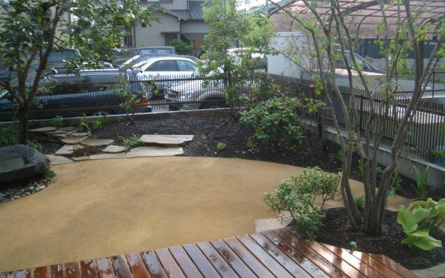 F-garden (6)