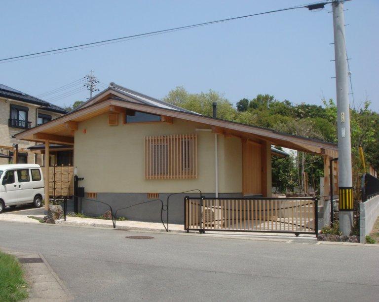 H様邸 (14)