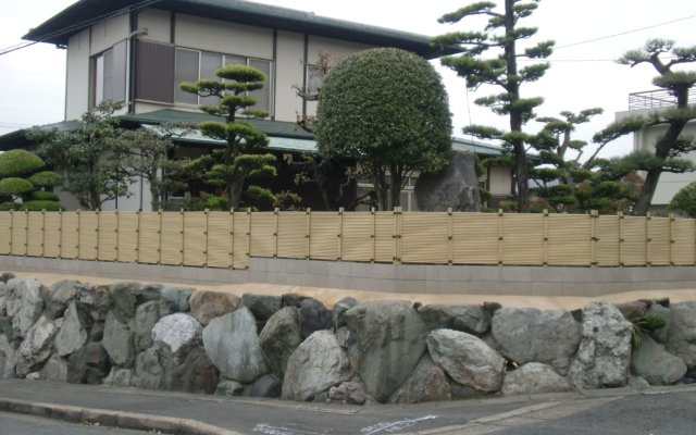 H-garden (10)