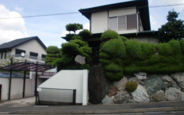H-garden (4)