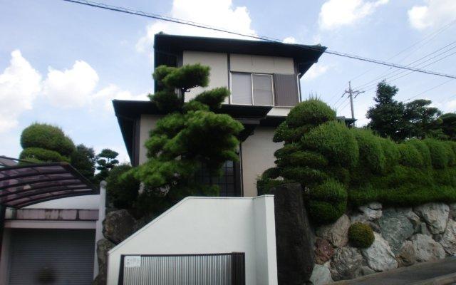 H-garden (5)