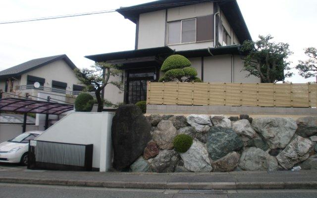 H-garden (7)