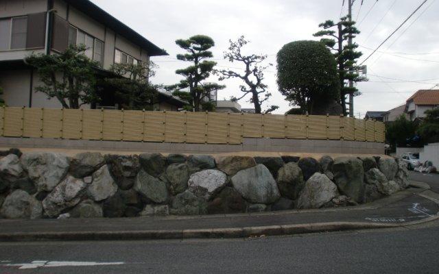 H-garden (8)