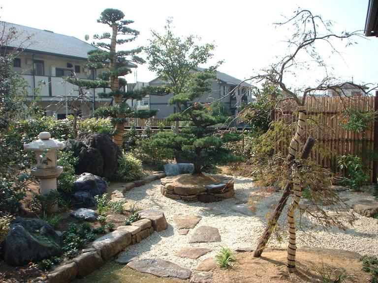 N様邸 (3)