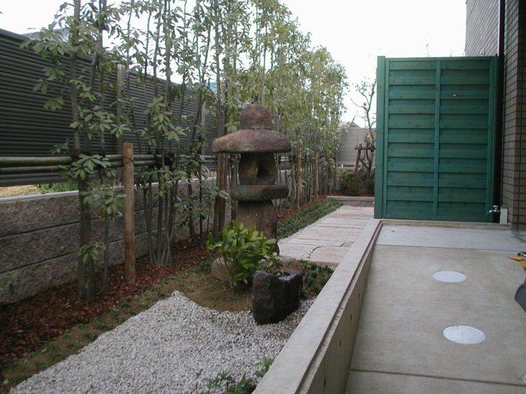 Y様邸 (3)
