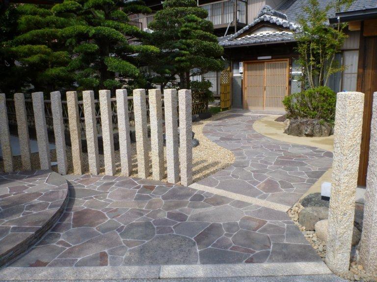 a様邸 (10)