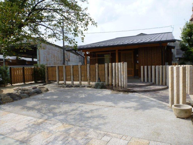 a様邸 (12)