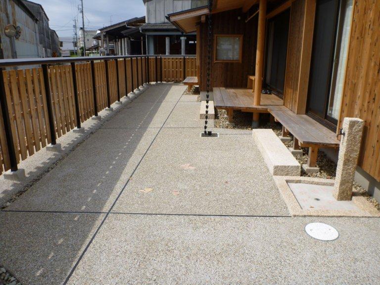 a様邸 (5)
