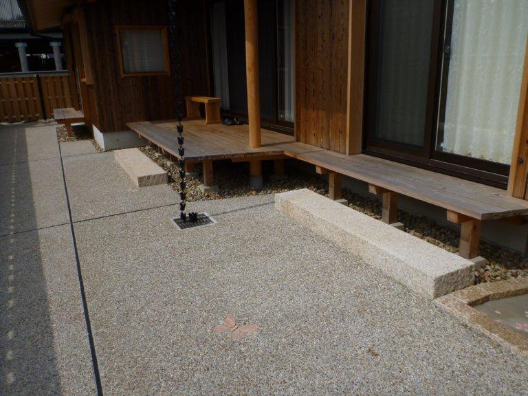 a様邸 (6)