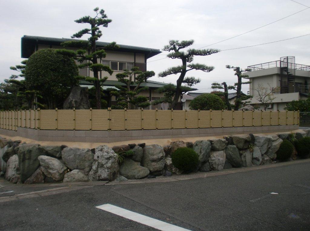 H-garden (1)